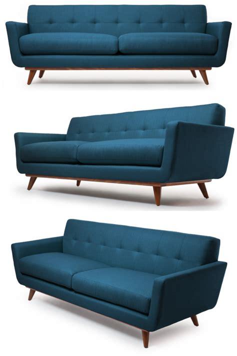 Cheap Mid Century Furniture Kmworldblog Com Mid Century Modern Sofa Cheap