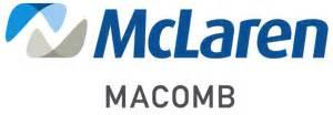 mclaren family medicine patient services legacy family medicine p c