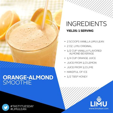 Detox Seaweed Drink by 17 Best Images About Limu Recipes The Limu Company On