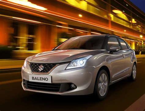 Suzuki New Car In India Photos New Maruti Suzuki Cars In India Auto Expo 2016