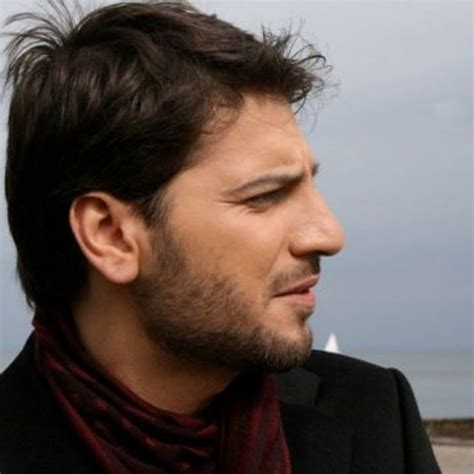 download mp3 darso sami mawon sami yusuf make me strong 10 7 mb mp3 download