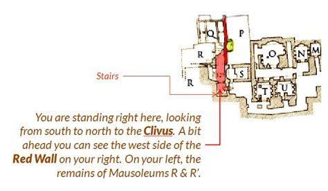 vatican floor plan is it really the of peter s