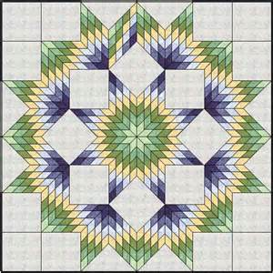 1000 ideas about quilt patterns on