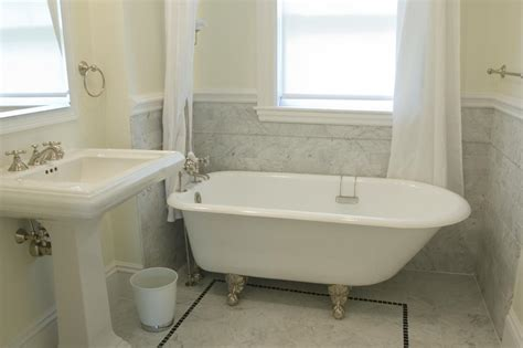 bathroom exles various bathroom exles 187 kelly remodeling inc