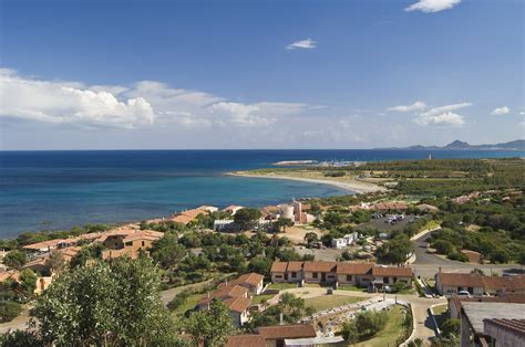 porto corallo villaputzu villaputzu sardegnaturismo sito ufficiale turismo
