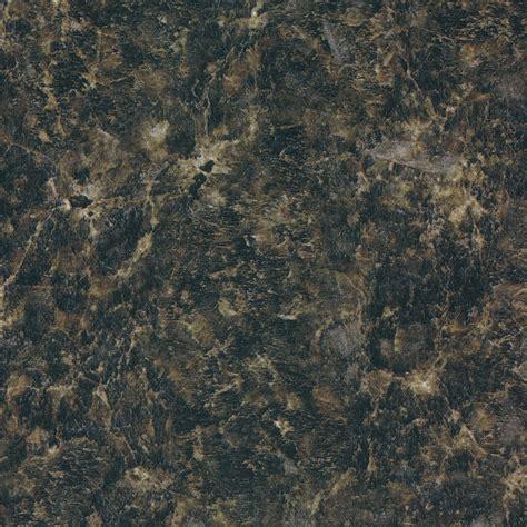 Formica Granite Countertops by Formica 174 Laminate Labrador Granite