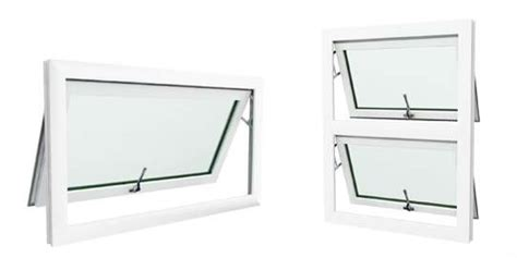 awning window design bathroom small window awning buy small window awning window awning bathroom window