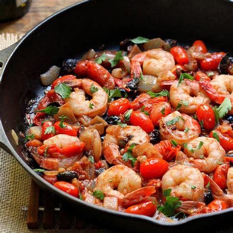 shellfish tastefood