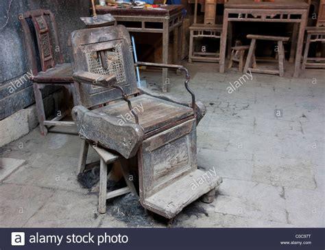 negozi poltrone negozio poltrone da barbiere sedia da barbiere arredi