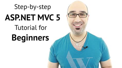 codeigniter tutorial for beginners step by step video step by step asp net mvc tutorial for beginners melhor