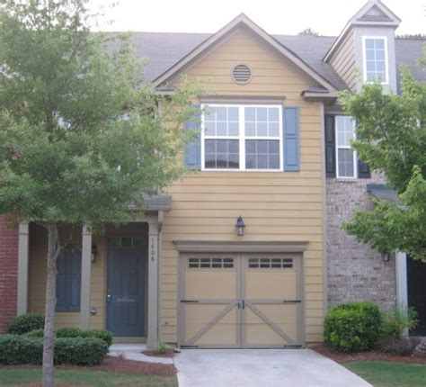 1408 dolcetto trce nw kennesaw 30152 foreclosed