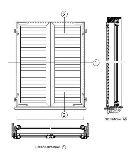 design center window autocad 9 best images about window details on pinterest products