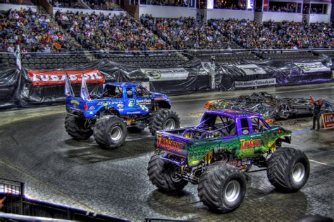 monster truck rally videos top 5 online racing games forum fanatics