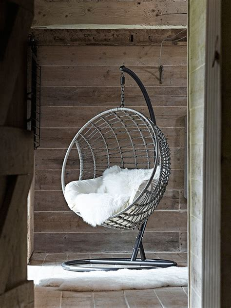 teardrop swing chair indoor fresh chair teardrop swing chair with home design apps