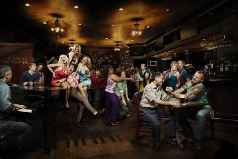 Top Las Vegas Bars by Bars On The Nightlife In Las Vegas