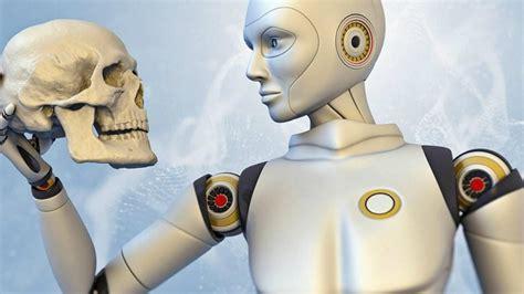 imagenes de robots inteligentes 30 promesas de negocios innovadores forbes mexico