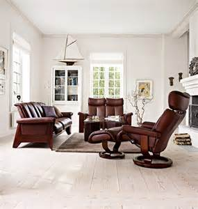 Home Decor Furniture Design by Modern Furniture Stressless Interior Design
