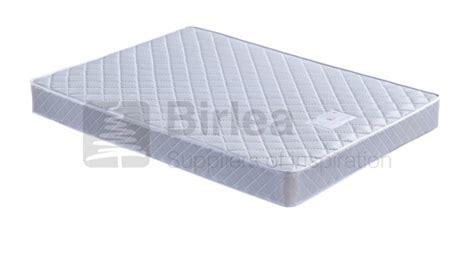 Sleeps Mattress by Birlea Sleepy S Memory Supreme Pocket 800 4ft6