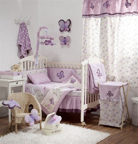 pink baby bedroom ideas bedroom captivating nursery themes for girls with cute 16700 | fabulous curtain and dazzling white oak floor plus awesome white area rug nursery themes for girls bedding sets crib dillards nursery bedding purple and pink crib bedding zebra crib bedding unisex bab