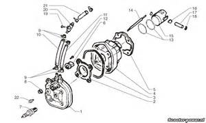 kymco scooter parts free wiring diagram images