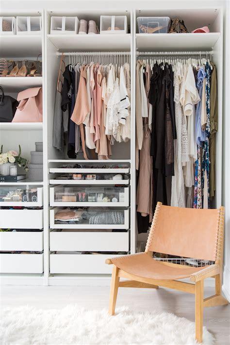 ikea open closet friday favorites with lark linen closet organization