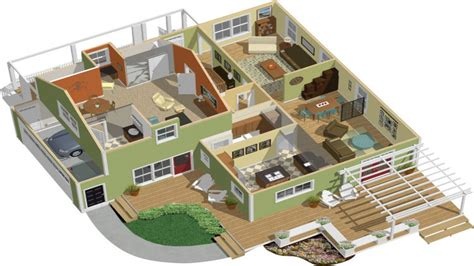 home design software plan 3d floor plan 3d design software bakery design 3d floor plan