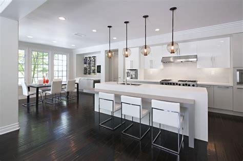 kitchen designer los angeles caisson studios interior designer los angeles