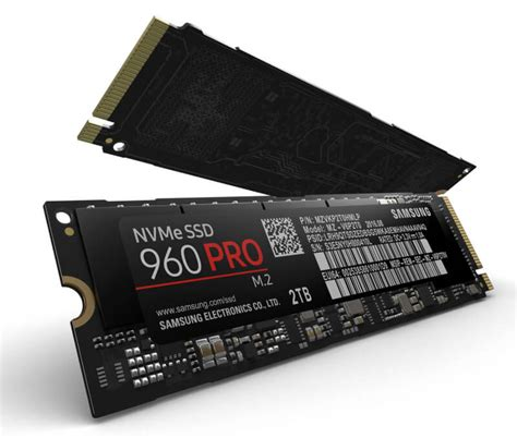 best buy samsung ssd samsung ssd 960 pro reviews and ratings techspot