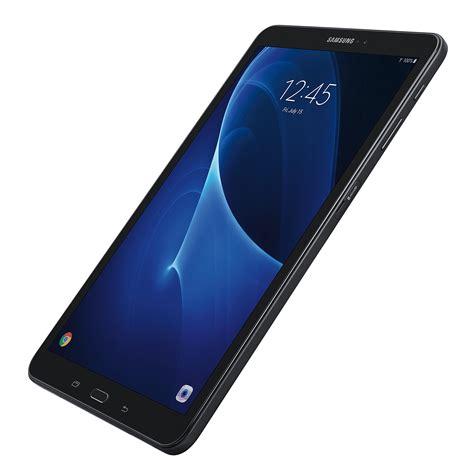 Samsung Tab 10 Inch Murah samsung galaxy tab a sm t580nzkaxar 10 1 inch 16 gb tablet black ebay