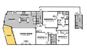 wide floor plans double wide floor plans houses flooring picture ideas