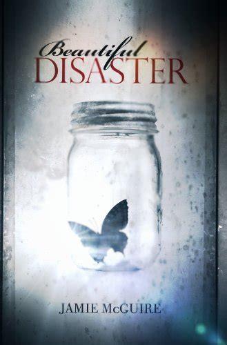 Beautiful Disaster Mc Guire hechizada por libros beautiful disaster mcguire