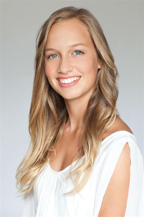 webe web lacey model set 95 vipergirls fakes loiras