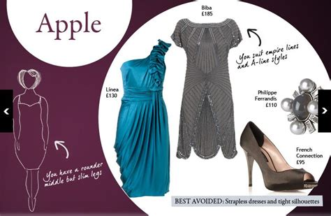 hairstyles for apple shaped body dress styles for apple shape body type apple body shape