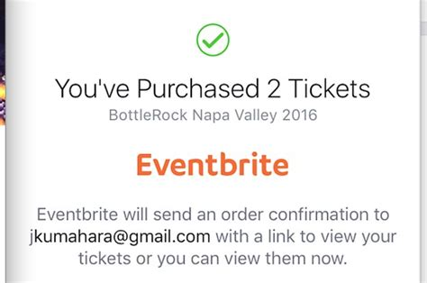 Https Www Eventbrite E Mba Commencement Reception Tickets 31982652976 by Eventbrite To Sell Tickets Directly Through