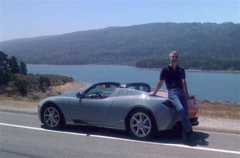 Who Founded Tesla Tesla Founder Sues Tesla Elon Musk