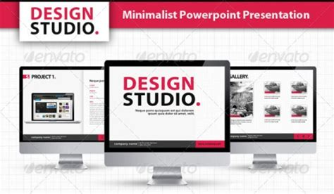 custom powerpoint presentation stonewall services