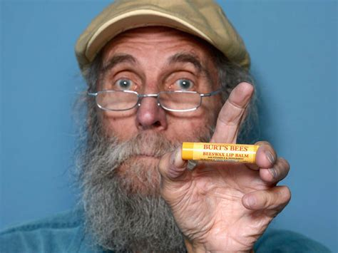 burt s burt s bees documentary business insider