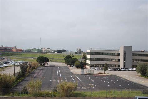 ufficio provinciale della motorizzazione civile motorizzazione cagliari foto in esclusiva della pista