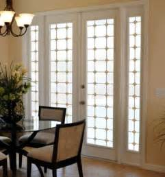 Window Covering Ideas by 1000 Images About Window Covering On Pinterest Stained