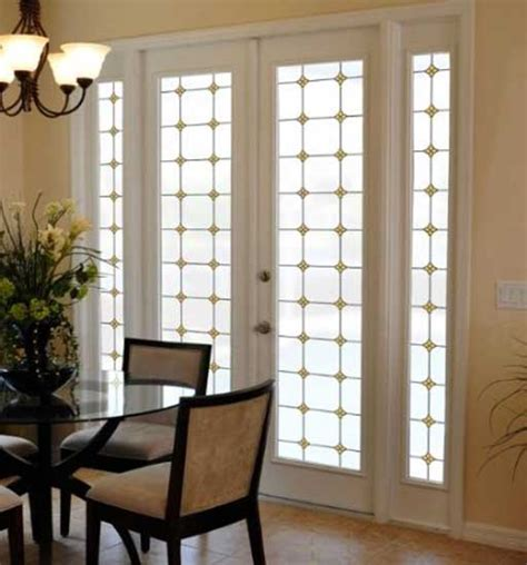 window covering ideas 1000 images about window covering on stained
