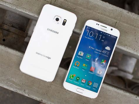 Harga Samsung S6 G920i project lucky confirms samsung s galaxy s7 and s7 edge