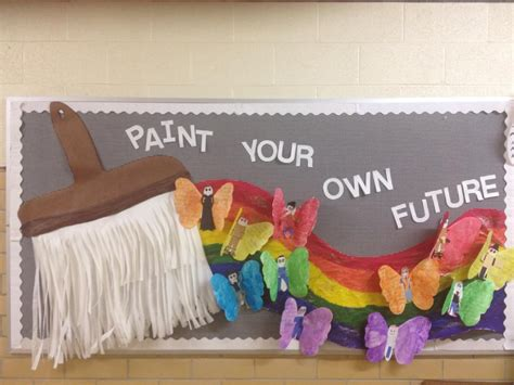 themes in art education classroom decorating ideas classroom decorating ideas