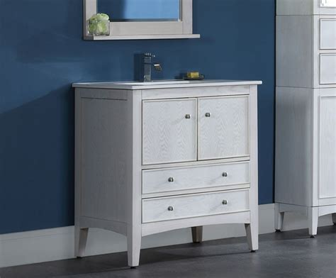 30 bathroom vanity cabinet 30 xylem v kent 30wt bathroom vanity bathroom vanities