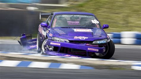Drift Car Wallpaper Hd Purple Marijuana by Drift Wallpapers Hd