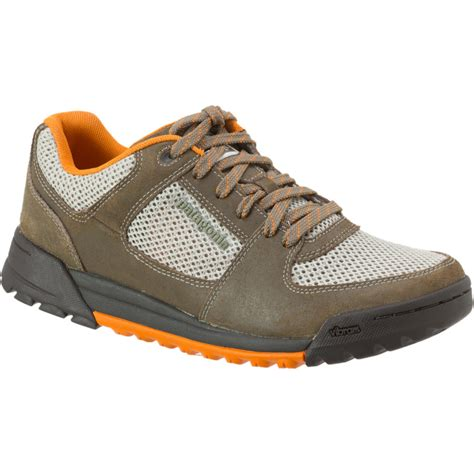 patagonia footwear javelina a c shoe s backcountry