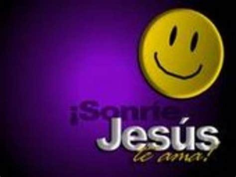 imagenes para whatsapp jesucristo imagenes para whatsapp imagenes para whatsapp cristianas