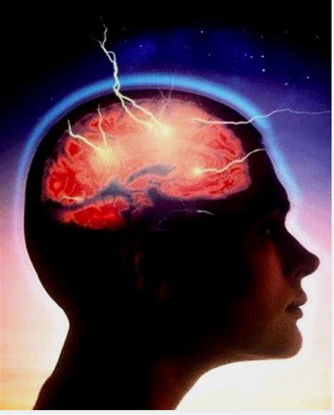 atencion imagenes mentales y conciencia la conciencia