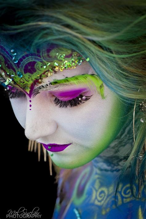 fairy boat blows up in mexico 10 best images about gorgeous face glitter paints on