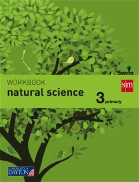 savia natural science 2 8415743653 3 186 e primaria www librosdetextobaratos com