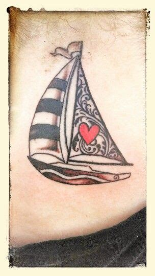 sailboats meaning best 25 sailboat tattoos ideas on pinterest boat